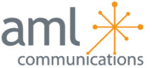 Multipurpose IT - AML Communications
