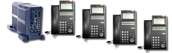 Affordable phone systems for small business